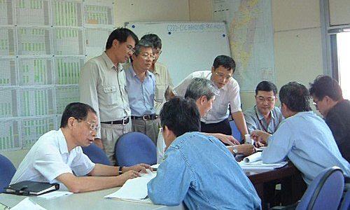【台湾高速鉄道の建設、開業の裏側】「路(ルウ) ~ 台湾エクスプレス ~」