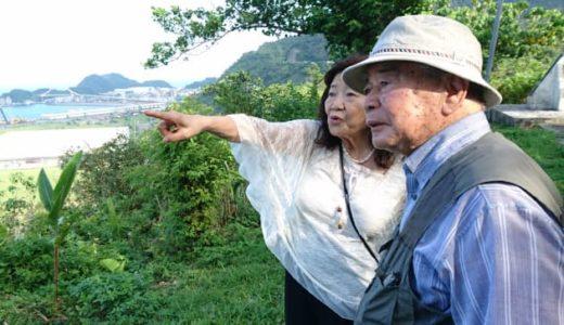 【台湾で生まれ育った日本人「湾生」を描く】「路(ルウ) ~ 台湾エクスプレス ~」